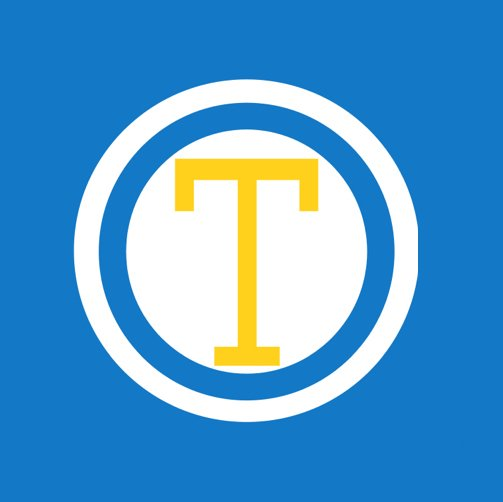 Teddington Osteopaths LOGO