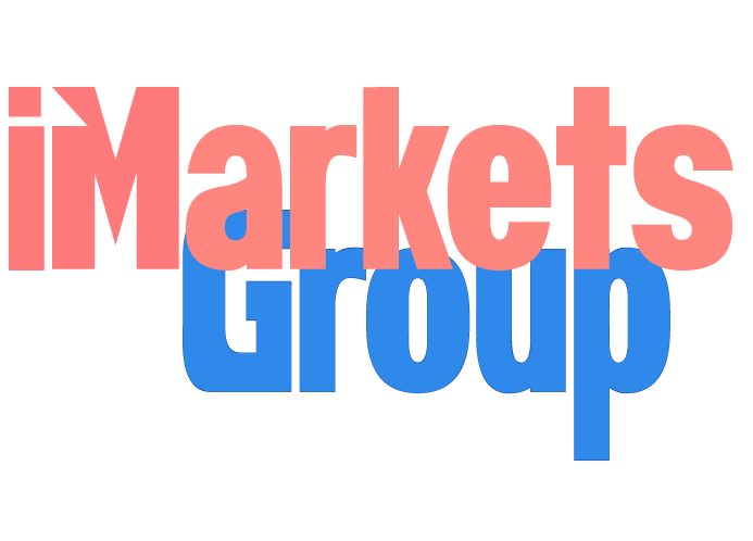 iMarkets Group